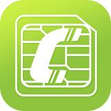 麦通 v6.0.4.4 官方版