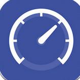 网速测试工具条 免费版