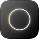 泼辣修图app V4.3.1 iPhone版
