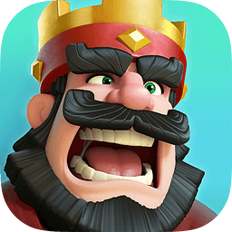 部落冲突皇室战争腾讯版 v1.5.0 安卓版