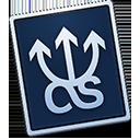 NepTunes v1.60  Mac版