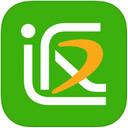 返利网app v5.3.0 iPhone版