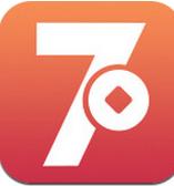 7天理财 v1.0.9 安卓版