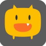 游拍app v1.8.1 安卓版