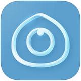 栗子直播app v1.4.1 iPhone版