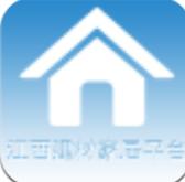 江西建材家居平台 v5.0.0 安卓版