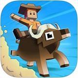 疯狂动物园 V1.3.0 IOS版