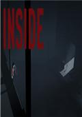 Inside隐藏结局前关卡存档 免费版