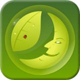 月相百科 v16.9.19 安卓版