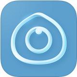 栗子直播 v1.4.1  安卓版