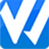 万商惠 v2.1.33 安卓版
