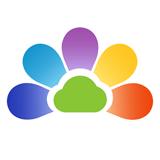 开云健康 v4.0.2 安卓版