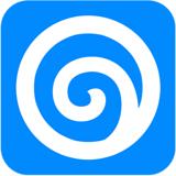 掌上青岛客户端 v5.1.0  安卓版