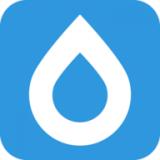 云天桶装水配送系统 v3.2.17 免费版