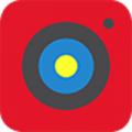 微录客视频地址解析 v1.0 免费版