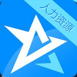 人力资源管理师三级星题库 v3.2.0 安卓版
