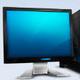 江苏移动宽带管家 v5.0.1 官方版