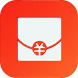 华为荣耀路由pro固件升级 v1.1.22 免费版