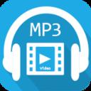 SharpMP3歌词下载工具 v1.6.0  免费版