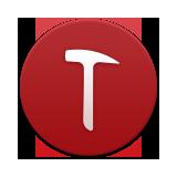 天琪工作室ICO图标提取工具 v1.0 免费版