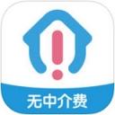 嗨住租房 v3.5  iPhone版