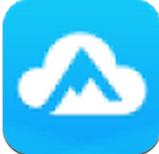 雪山贷 v1.0.6  安卓版
