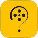 电影百科 v1.0.5 iPhone版