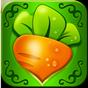 萝卜家园一键重装系统 v6.9.9.22 绿色版