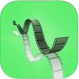 编剧宝手机版 V4.5.1 iPhone版