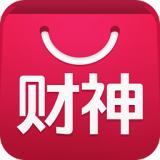 财神夺宝 v3.9.5 安卓版