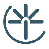 特斯联智能钥匙 v5.0.0 安卓版