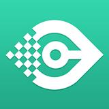 量子微查 v1.7.9  安卓版