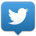Twitter  v4.2.1 Mac版