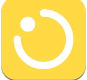 财眼 v2.14 安卓版