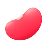 红豆理财 v2.1.0   安卓版