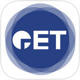 GET资讯app V1.3.0 iPhone版