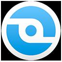 瀑布IM  v3.3.0 Mac版