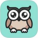 映客app V3.6.0 iPhone版