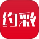 约彩彩票app v6.14 iPhone/iPad版