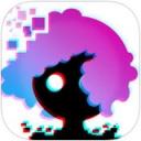 缪斯计划游戏 V1.1.2 iPhone版