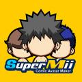 SuperMii酷脸 v2.4.0 电脑版