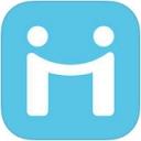 毛遂速聘app V2.2.0 iPhone版