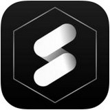 SuperLive app  v1.0.0  iPhone版
