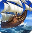 大航海之路 v1.1.2 电脑版