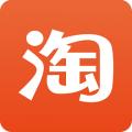 旺宝免费淘宝收藏软件 v3.9.7 官方免费版