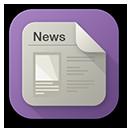 ReadEver V1.1.0 Mac版