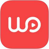 FrostWire(p2p网络分享平台) v6.4.0 官方版