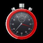 易捷计时软件 v3.1 免费版