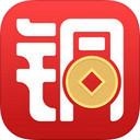 铜板街app V6.1.0 iPhone版