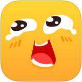 表情广场app v1.6.2 iPhone版